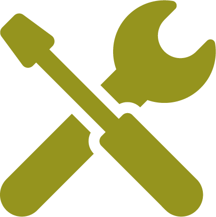 SemperGreenwall installatie en onderhoud