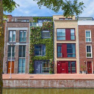 SemperGreenwall_Nieuw Delft Coendersbuurt (6)